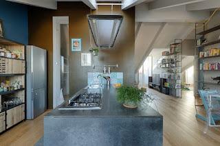 Casa Verona by UNDUO