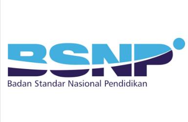 Kisi-Kisi USBN SMP/MTs Tahun Pelajaran 2017/2018