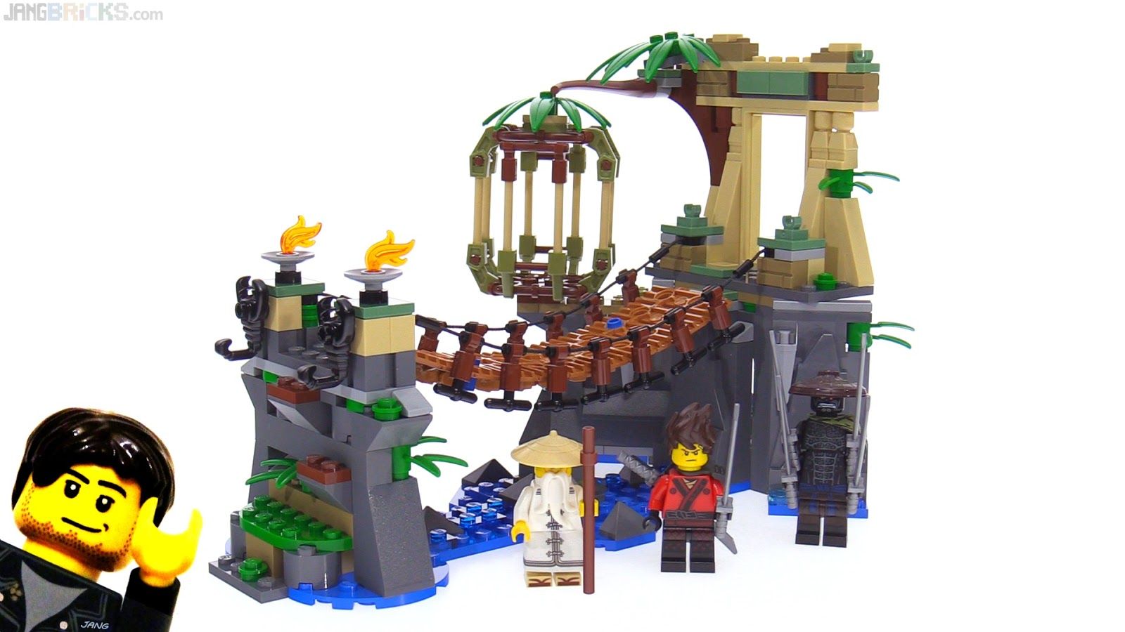 I recently hosted a Lego Playdate Birthday Party for my just-turned-five-year-old son, and thought I'd share the party plans and resources for anyone who may be interested in a similar party.