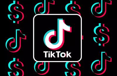 Latest TikTok WhatsApp Group Links (1000% Working)(UPDATED)
