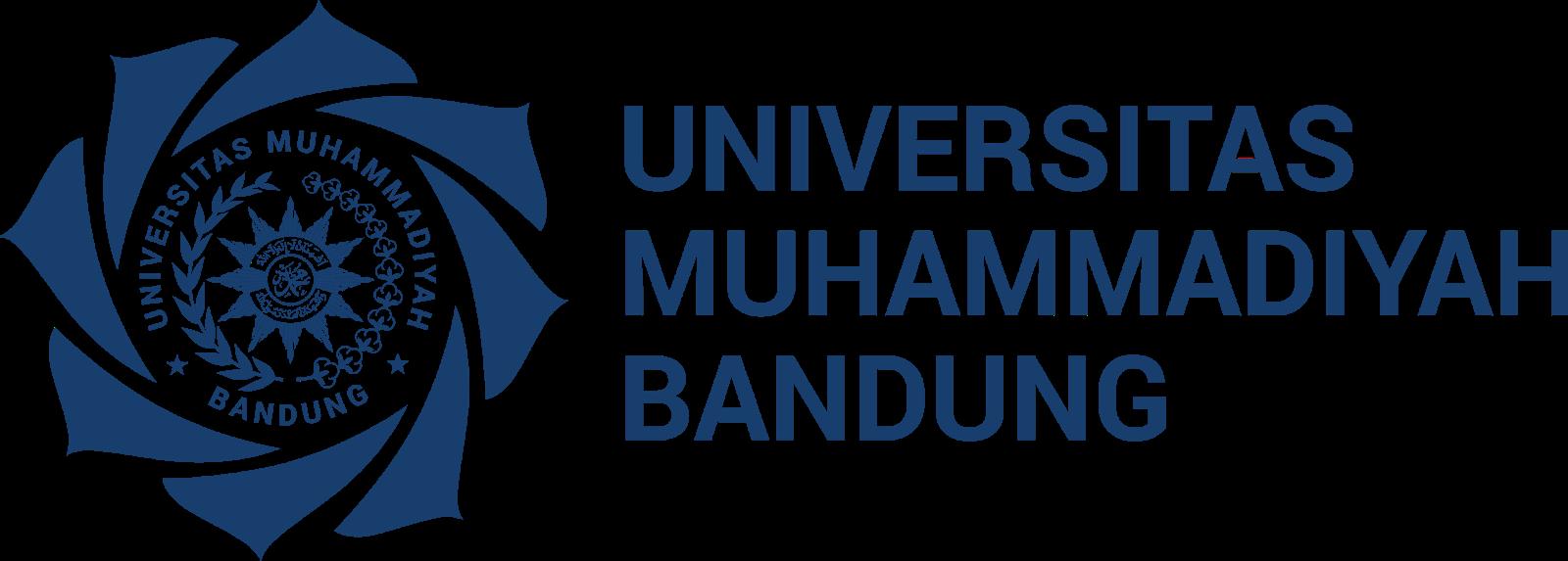 Lowongan Dosen Prodi Bioteknologi Universitas Muhammadiyah Bandung