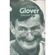 Denis Glover New Zealand poet