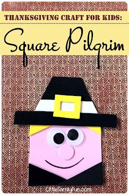 http://www.littlefamilyfun.com/2014/11/square-pilgrim-craft.html