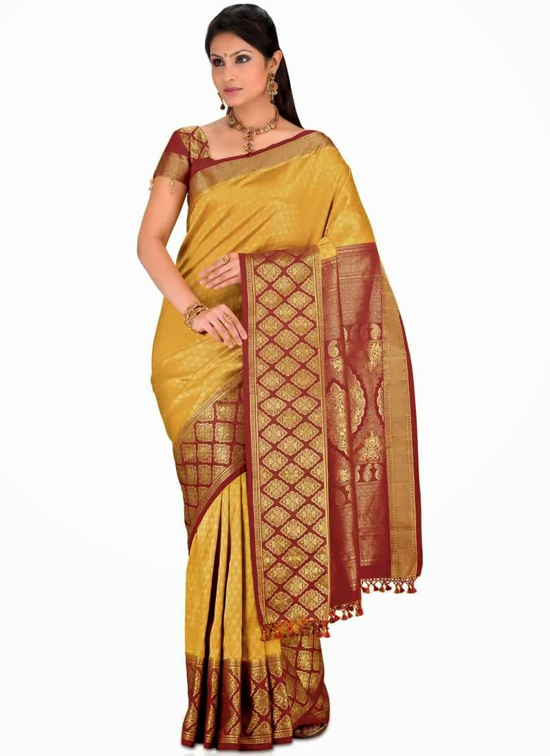 Indian Desi Females In Saree Full Hd  Photo Chocolate-5051