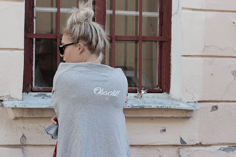 ootd-look-outfit-sheinside-blogger-modeblog-outfit-fashionblog-style-streetstyle-Blog-Modeblogger-Fashionblog-Outfit-Streetstyle-Sheinside-Bavarian Couture-Lifestyle-Deutschland-Munich-Muenchen-Lauralamode