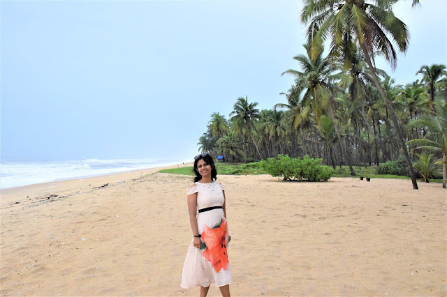 Malabar Ocean-Front Resort, Bekal