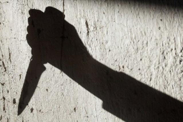 हिमाचल(Himachal) में मोबाइल(Mobile) के लिए 15 साल के लड़के(Boy) की हत्या, खून से सना दराट बरामद