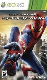 36c5b5b3a7c22572de71b60148b128ca0f8b7eca - The.Amazing.Spiderman.XBOX360-iMARS