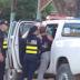 Una mujer nicaragüense llegó a un bar y asesinó a hombre a tiros