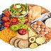 Awas Kekurangan Energi Protein! Penyebab Malnutrisi Pada Anak