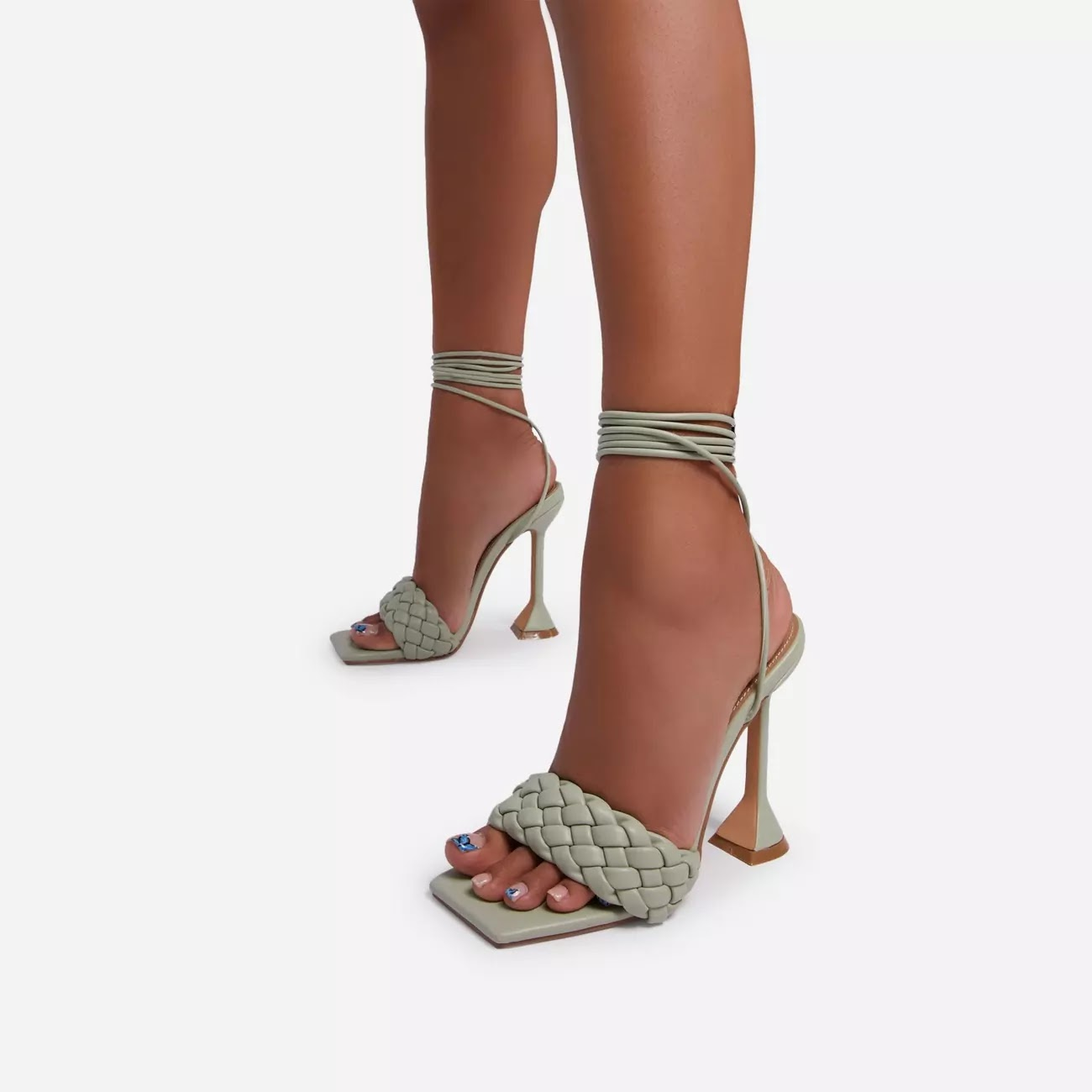 https://ego.co.uk/hab515-master-lace-up-square-toe-woven-pyramid-heel-in-sage-green-faux-leather.html?awc=7576_1598479531_1cb6f02c92344a256bb45bbf26a0a2f0&utm_source=awin&utm_medium=affiliate&utm_campaign=637679