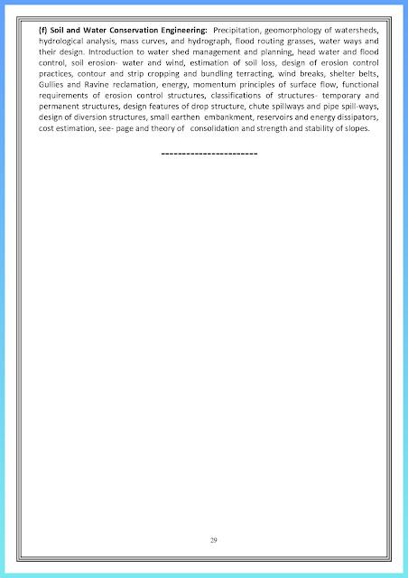 latest-govt-jobs-uttarakhand-public-service-commission-ukpsc-assistant-engineer-ae-recruitment-indiajoblive.com_page-0028