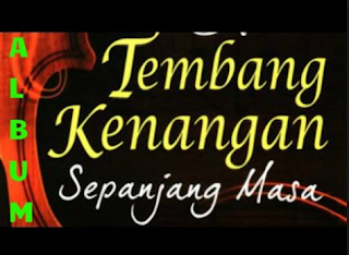 download lagu tembang kenangan mp3