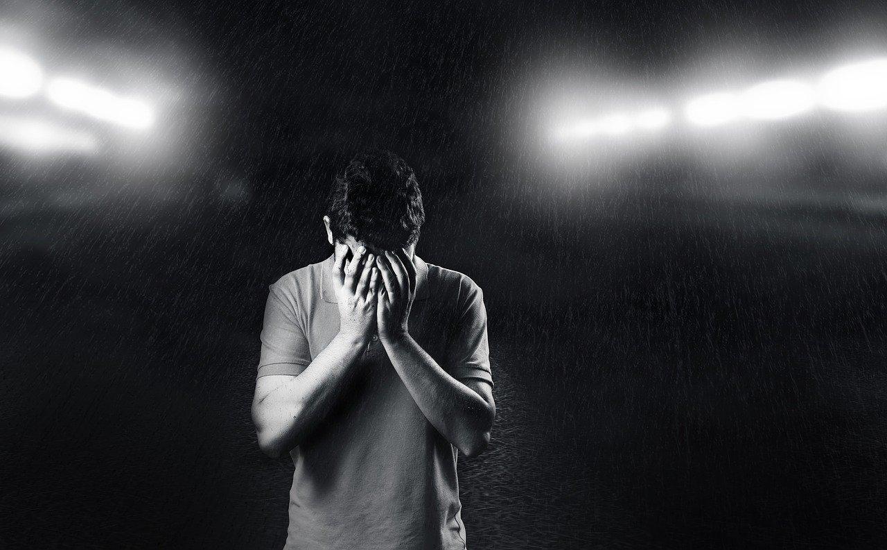 ಈ ಕಾರಣದಿಂದಾಗಿ ನೀವು ಯಶಸ್ವಿಯಾಗಲ್ಲ - Top Reasons for your Failure