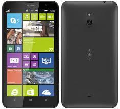 Nokia Lumia 1320 RAM-994