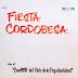 CUARTETO DEL CLUB DE LA POPULARIDAD - FIESTA CORDOBESA - 1964