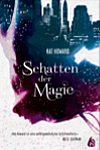 https://miss-page-turner.blogspot.com/2018/03/rezension-schatten-der-magie-kat-howard.html