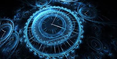 Esperimento italiano per viaggi nel tempo: realizzato prototipo wormhole
