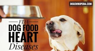 fda dog food linked to dog heart disease, dog food heart disease fda, fda dog food brands heart disease, grain free dog food heart disease fda,fda dog food, fda dog food list, dog food brands heart disease list