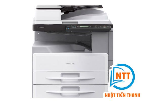 RICOH MP2001SP DRIVERS FOR MAC