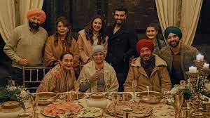 Sardar Ka Grandson Full Movie Download   Full movie leaked by Tamilrockers, Khatrimaza, Fimyzilla, Moviesflix, Movirulz, Filmywap, Filmyhit, and Downloadhub 2021   [300mb] movie Netflix