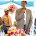 Maonesho ya Biashara Afrika Mashariki 2019 kutoa fursa zaidi kwa washiriki