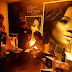 See what Toke Makinwa wore to her book launch ...photo