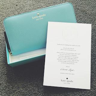 lewis yuen kate spade wallet