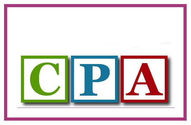 CPA-терминология. Часть 1.