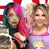Resultados: WWE RAW 18/01/21