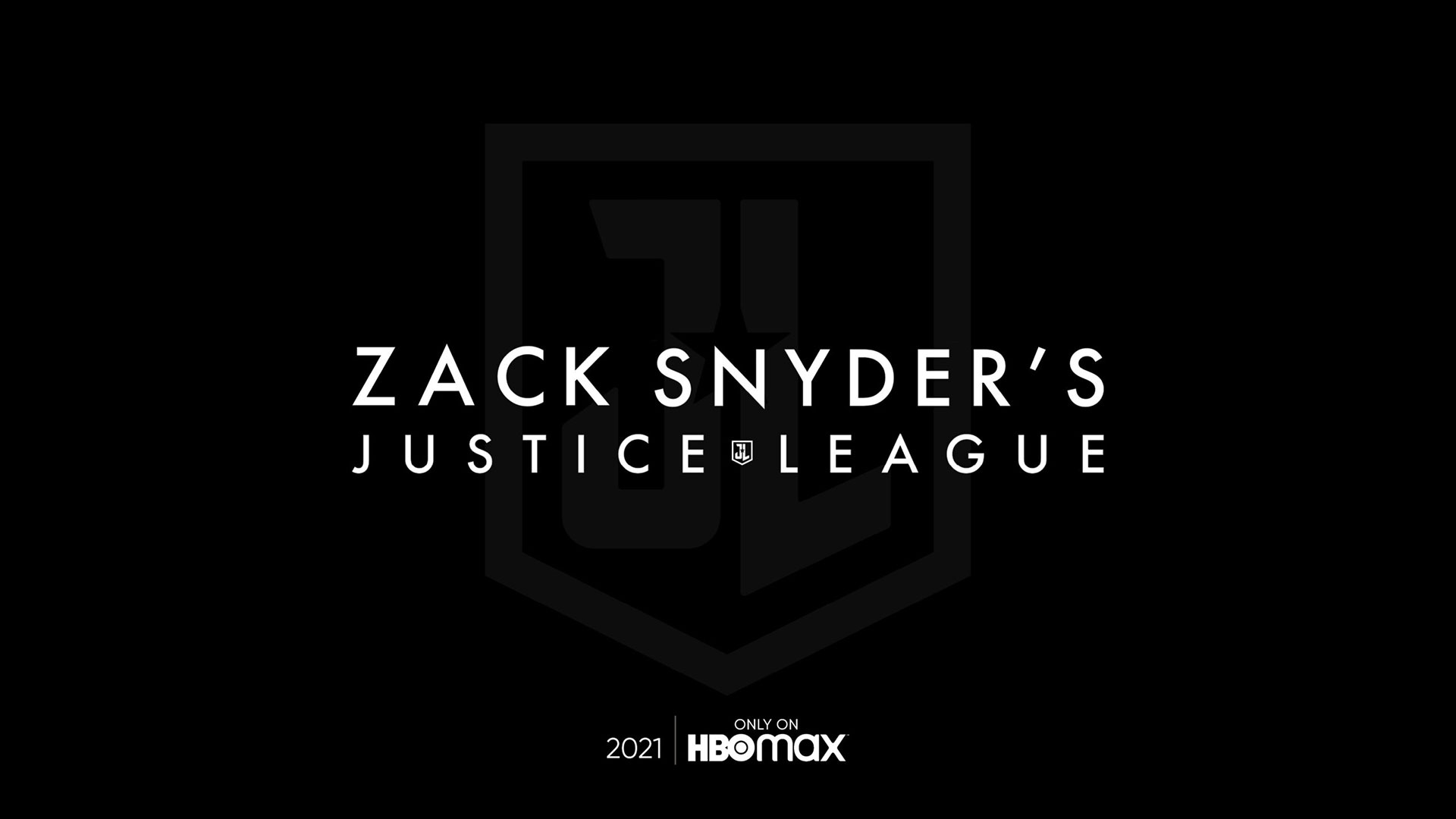 HD wallpaper Zack Snyder's Justice League review