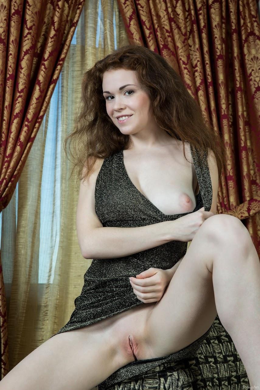 1489605835__ra-limako-cover [RylskyArt] Estelle - Limako rylskyart 05030