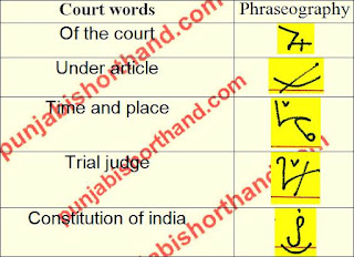 court-shorthand-outlines-10-sep-2021