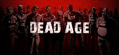 Dead Age-GOG