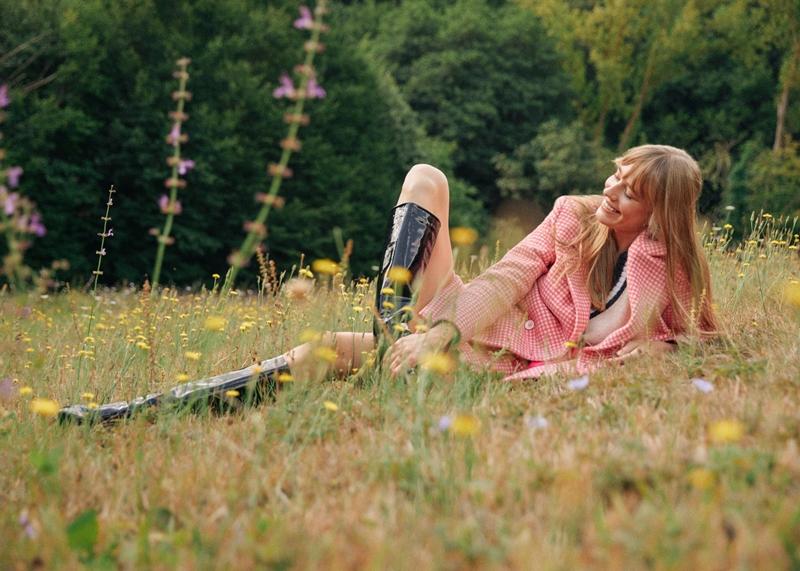 Vakkorama 'From Nature With Love' ile Dogayi Sahipleniyor