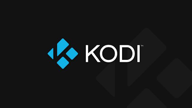 Kodi bloqueado TV Android SONY