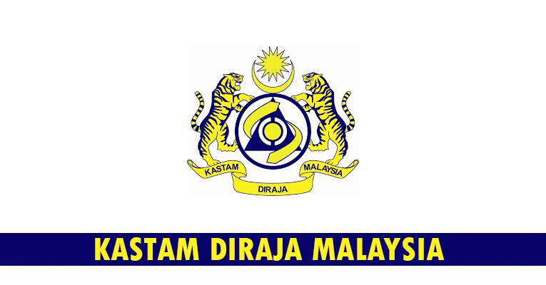 Kekosongan Terkini di Jabatan Kastam DiRaja Malaysia