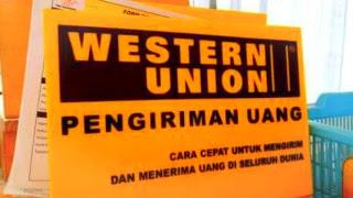 cara-kirim-dan-terima-uang-melalui-western-union