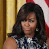 White House for Response to Melania Speech, Michelle Obama's Name Comes Front-and-Center