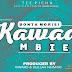 AUDIO l Bonta Morisi - KAWAAMBIE l Download