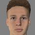 Ascacíbar Santiago Fifa 20 to 16 face