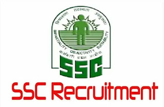 SSC CGL Recruitment 2019: Apply Online @ ssc.nic.in, SSC CGL Exam Date,Notification