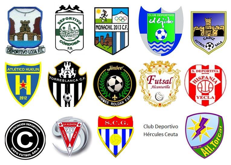 Calendario De Segunda Division De Futbol.2 Div Fsf El Atletico Torcal Conoce El Calendario 2018 2019 Del