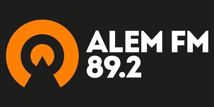 Alem FM Top 20 Ocak 2021 Tek Link indir