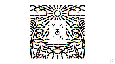Matoma & Sean Paul - Paradise ft. KStewart [ #Official #Audio ]