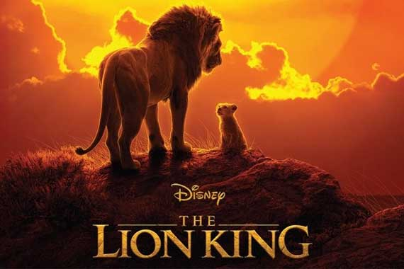 the-lion-king-box-Office-collection-day-wise-worldwide