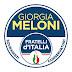 'Ndrangheta a Reggio Calabria, Fratelli d'Italia allontana Nicolò: non vogliamo delinquenti tra le nostre fila