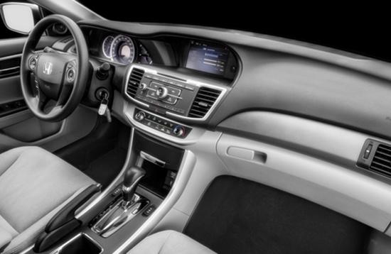 2016 honda accord sedan review date manual transmission honda release. Black Bedroom Furniture Sets. Home Design Ideas