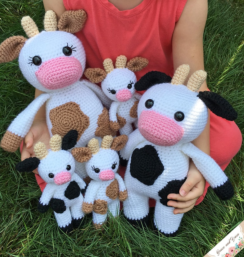 Amigurumi Books Free Download Pdf | Free Medicine Books Download Pdf | 843x800