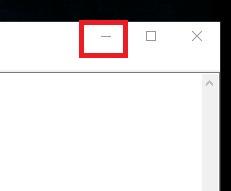 Notepad File Menu in Hindi